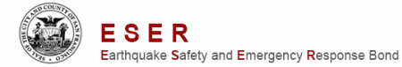 Earthquake Safety and Emergency Response Bond (ESER 2014): Safeguarding San Francisco